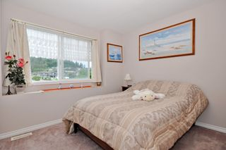 Photo 15: 5415 WESTWOOD Drive in Chilliwack: Promontory House for sale (Sardis)  : MLS®# R2066553