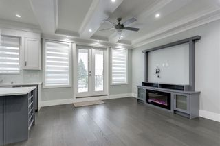 Photo 5: 5097 DOVER Street in Burnaby: Forest Glen BS House for sale (Burnaby South)  : MLS®# R2547918