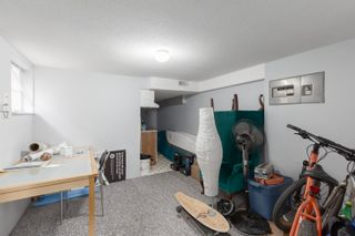 Photo 20: 204-206 W 15TH Avenue in Vancouver: Mount Pleasant VW House for sale (Vancouver West)  : MLS®# R2371879