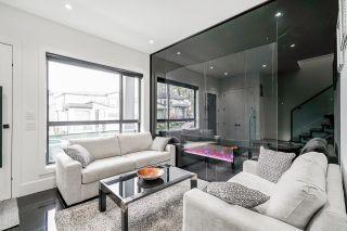 Photo 3: 5930 140B Street in Surrey: Sullivan Station House for sale : MLS®# R2625277
