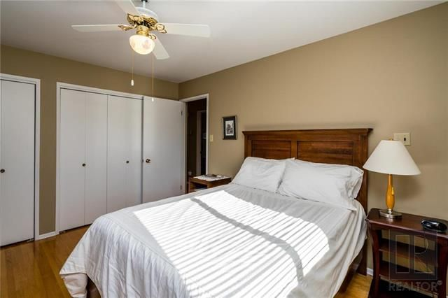 Photo 9: Photos: 940 Weatherdon Avenue in Winnipeg: Crescentwood Residential for sale (1Bw)  : MLS®# 1828216