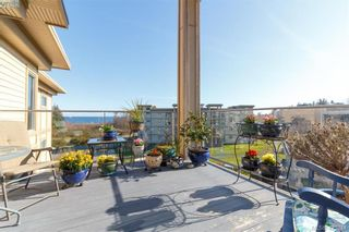 Photo 23: 404 3223 Selleck Way in VICTORIA: Co Lagoon Condo for sale (Colwood)  : MLS®# 835790