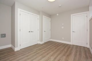 Photo 34: 7864 Lochside Dr in Central Saanich: CS Turgoose Row/Townhouse for sale : MLS®# 830549