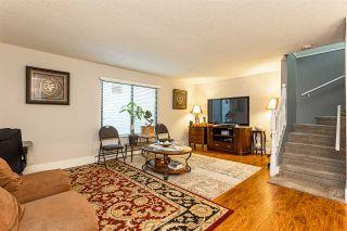 Photo 16: 9520 133A Street in Surrey: Queen Mary Park Surrey 1/2 Duplex for sale : MLS®# R2520131