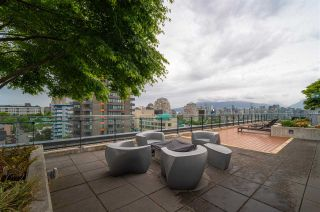 """Photo 15: 221 2888 CAMBIE Street in Vancouver: Mount Pleasant VW Condo for sale in """"The Spot"""" (Vancouver West)  : MLS®# R2589918"""