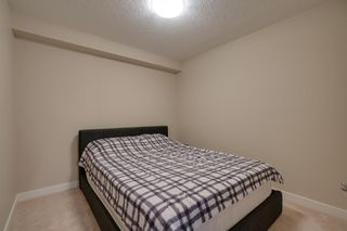 Photo 11: 4104 450 Sage Valley Drive NW in Calgary: Sage Hill Apartment for sale : MLS®# A1151937