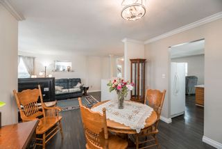 Photo 10: 34704 5 Avenue in Abbotsford: Poplar House for sale : MLS®# R2596492