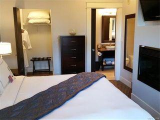 Photo 4: A512 AUG 810 Humboldt St in VICTORIA: Vi Downtown Condo for sale (Victoria)  : MLS®# 747799