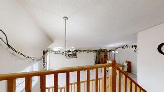 Photo 34: 3206 35A Avenue in Edmonton: Zone 30 House for sale : MLS®# E4259198