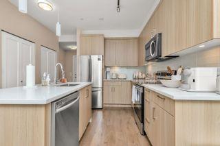 Photo 5: 317 12460 191 Street in Pitt Meadows: Mid Meadows Condo for sale : MLS®# R2604444