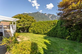 Photo 37: 21102 LAKEVIEW Crescent in Hope: Hope Kawkawa Lake House for sale : MLS®# R2612402