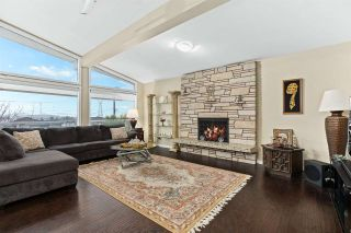 Photo 9: 2389 CAPE HORN Avenue in Coquitlam: Cape Horn House for sale : MLS®# R2525987