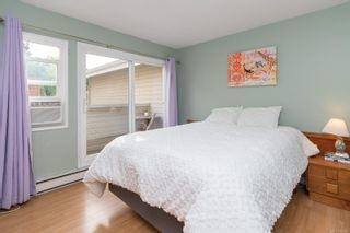 Photo 17: 102 156 St. Lawrence St in : Vi James Bay Row/Townhouse for sale (Victoria)  : MLS®# 884990