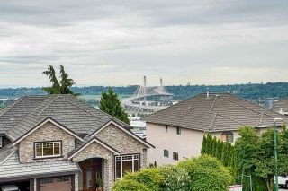 Photo 35: 2248 SICAMOUS Avenue in Coquitlam: Coquitlam East House for sale : MLS®# R2591388