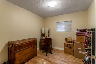 Photo 21: 3758 COAST MERIDIAN Road in Port Coquitlam: Oxford Heights House for sale : MLS®# R2420873