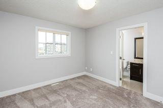 Photo 30: 5632 12 Avenue SW in Edmonton: Zone 53 House for sale : MLS®# E4236721
