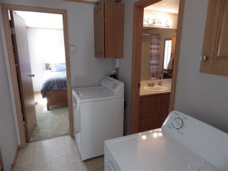 Photo 12: 4586 ESQUIRE Place in Pender Harbour: Pender Harbour Egmont Manufactured Home for sale (Sunshine Coast)  : MLS®# R2586620