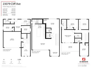 """Photo 31: 23079 CLIFF Avenue in Maple Ridge: East Central House for sale in """"Cliff Heights"""" : MLS®# R2623452"""