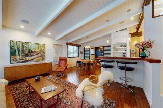 Photo 4: 26 GOODRIDGE Drive: St. Albert House for sale : MLS®# E4229227