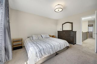 Photo 13: 188 Tuscany Valley Green NW in Calgary: Tuscany Detached for sale : MLS®# A1121281
