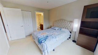 Photo 11: 416 9319 UNIVERSITY Crescent in Burnaby: Simon Fraser Univer. Condo for sale (Burnaby North)  : MLS®# R2575463