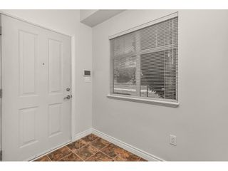 Photo 4: 5 16760 61 AVENUE in Surrey: Cloverdale BC Townhouse for sale (Cloverdale)  : MLS®# R2614988