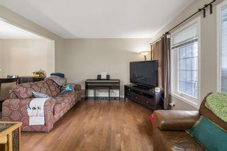 Photo 5: 356 SECORD Boulevard in Edmonton: Zone 58 House Half Duplex for sale : MLS®# E4250504