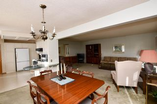 Photo 11: 41 Cawder Drive NW in Calgary: Collingwood Detached for sale : MLS®# A1063344