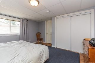 Photo 10: 14 2161 Walsh Rd in : Na Cedar Manufactured Home for sale (Nanaimo)  : MLS®# 875497