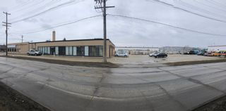 Photo 5: 619 Berry Street in Winnipeg: Industrial / Commercial / Investment for sale (6000)