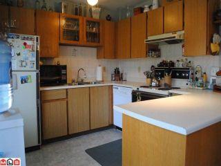 Photo 5: 13455 68A Avenue in Surrey: West Newton 1/2 Duplex for sale : MLS®# F1021324