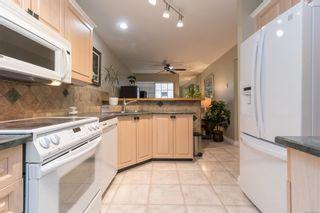 Photo 8: 37 850 Parklands Dr in : Es Gorge Vale Row/Townhouse for sale (Esquimalt)  : MLS®# 888114