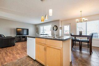 Photo 12: 8810 174 Avenue in Edmonton: Zone 28 House for sale : MLS®# E4241255