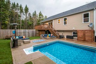 Photo 24: 9 Norwood Court in Porters Lake: 31-Lawrencetown, Lake Echo, Porters Lake Residential for sale (Halifax-Dartmouth)  : MLS®# 202124894