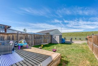Photo 38: 278 Elgin View SE in Calgary: McKenzie Towne Semi Detached for sale : MLS®# A1121508