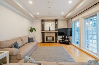 Photo 7: 6683 MONTGOMERY Street in Vancouver: South Granville House for sale (Vancouver West)  : MLS®# R2543642