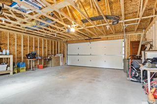 Photo 50: 518 10th Street East in Saskatoon: Nutana Residential for sale : MLS®# SK874055