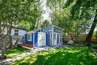 Photo 19: 146 Braemar Drive in Dartmouth: 14-Dartmouth Montebello, Port Wallis, Keystone Residential for sale (Halifax-Dartmouth)  : MLS®# 202116305