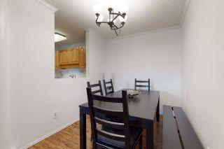 Photo 11: 301 17151 94A Avenue in Edmonton: Zone 20 Condo for sale : MLS®# E4232679