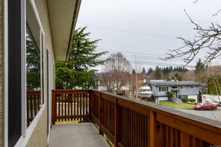 Photo 45: 725 Victoria Cres in : CR Campbell River Central House for sale (Campbell River)  : MLS®# 870496