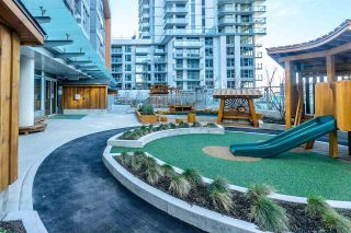 Photo 39: 1801 433 SW MARINE Drive in Vancouver: Marpole Condo for sale (Vancouver West)  : MLS®# R2585789