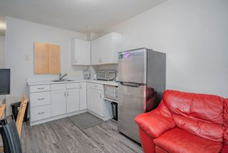"""Photo 21: 107 303 CUMBERLAND Street in New Westminster: Sapperton Townhouse for sale in """"CUMBERLAND COURT"""" : MLS®# R2604826"""