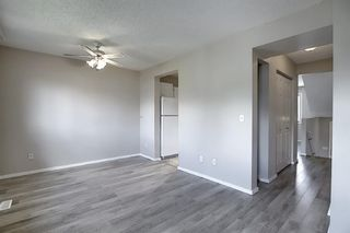 Photo 11: 18 12 TEMPLEWOOD Drive NE in Calgary: Temple Row/Townhouse for sale : MLS®# A1021832