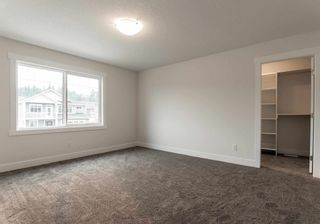 Photo 26: 2454 ROWE Street in Prince George: Charella/Starlane House for sale (PG City South (Zone 74))  : MLS®# R2602995