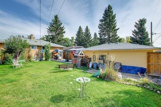 Photo 49: 4719 26 Avenue SW in Calgary: Glenbrook Detached for sale : MLS®# A1145926