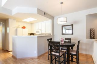 Photo 3: SCRIPPS RANCH Townhouse for sale : 2 bedrooms : 11871 Spruce Run #A in San Diego
