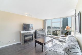 Photo 8: 1306 5611 GORING Street in Burnaby: Central BN Condo for sale (Burnaby North)  : MLS®# R2561135