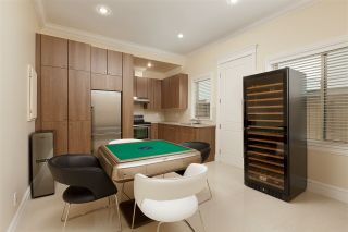 """Photo 11: 7611 LISMER Avenue in Richmond: Broadmoor House for sale in """"SUNNYMEDE"""" : MLS®# R2377682"""