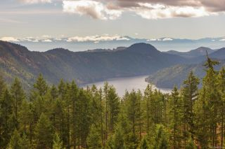 Photo 46: C24 920 Whittaker Rd in : ML Malahat Proper Manufactured Home for sale (Malahat & Area)  : MLS®# 882054