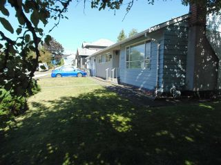 """Photo 11: 15118 RAVEN Place in Surrey: Bolivar Heights House for sale in """"Birdland"""" (North Surrey)  : MLS®# R2488870"""